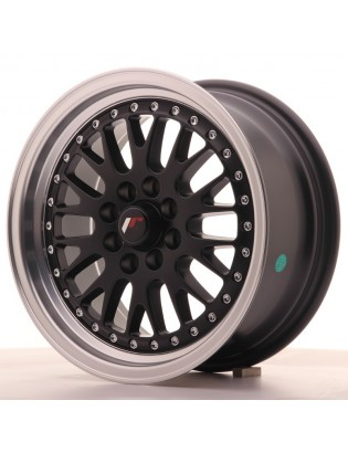 JR Wheels JR10 15x7 ET30...