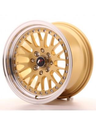 JR Wheels JR10 15x8 ET20...