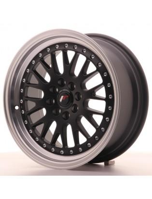 JR Wheels JR10 16x7 ET30...