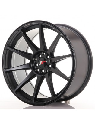 JR Wheels JR11 19x9,5 ET35...