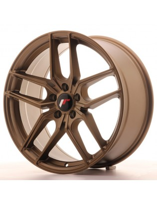JR Wheels JR25 19x8,5 ET35...