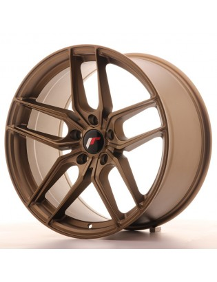 JR Wheels JR25 19x9,5 ET35...