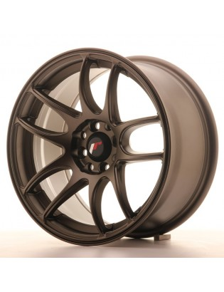 JR Wheels JR29 16x8 ET28...