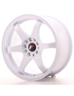 JR Wheels JR3 17x8 ET35...