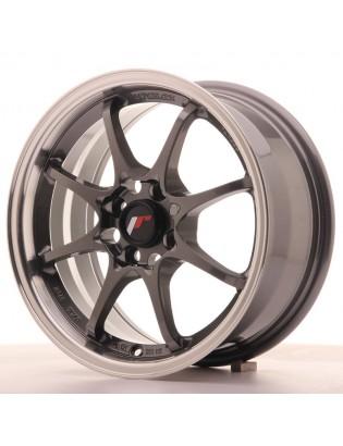 JR Wheels JR5 15x7 ET35...