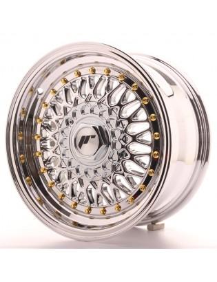 JR Wheels JR9 15x7 ET20...