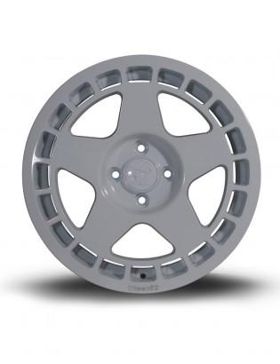 Turbomac 18x9 5x112 ET30 White