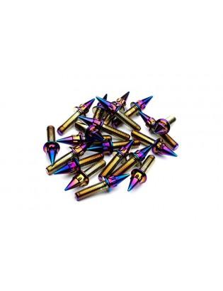 M7 x 24 Spike Neo Chrom...