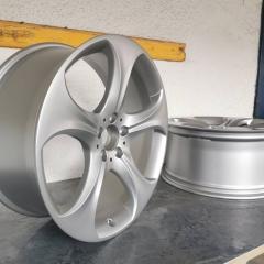 Special Branding #WheelsRestorationUniques By #LowLab #liebemeinenjob #mercedesbenz  #lorinser